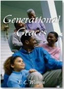 Generational Graces
