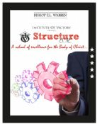 Structure Manual - Volume I