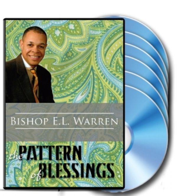 Patterns of Blessings